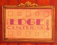The Edge Center in Bigfork, MN