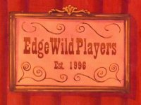 The Wild Edge Players